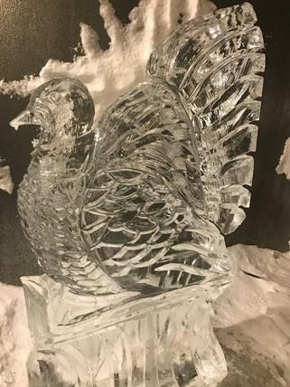 ice-luge (44).jpg