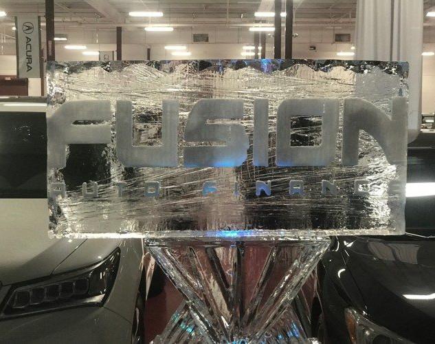 ice-sculpture (14).jpg