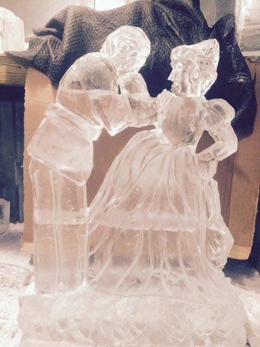 ice-sculpture (21).jpg