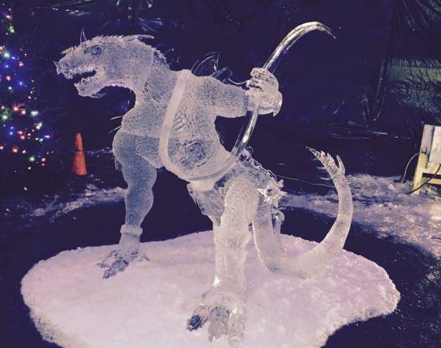 ice-sculpture (20).jpg
