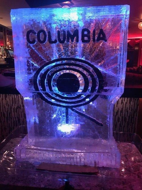 ice-luge (7).jpg