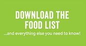 food list2.png
