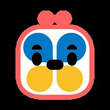 學習玩家 logo .png