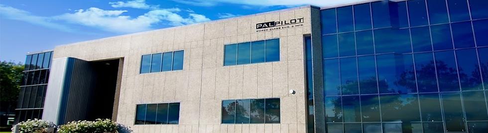 palpilot-about-us-banner