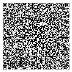 qrcode-site.png