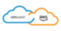 vmware_aws_clouds.png