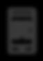 icon-validar.png
