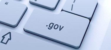teclado_gov.jpg