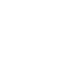 illustracao-hand-phone.png