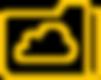icon-informacoes-estrategicas.png