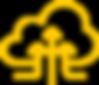 icon-processo-negocio.png