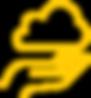 icon-entrega-agilizada.png