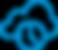 icon-disponibilidade.png