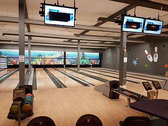 bowlinglane_resize.jpg