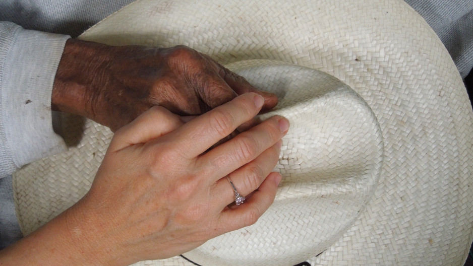 Loving Care