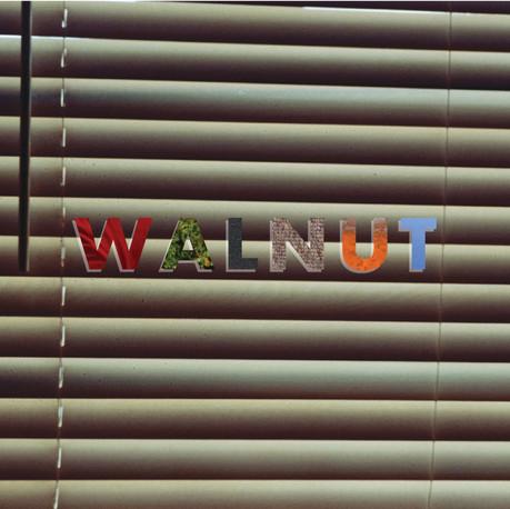 Juj - Walnut