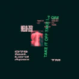 Slack Cover.jpg