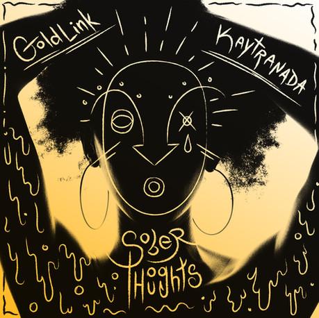 GoldLink - Sober Thoughts