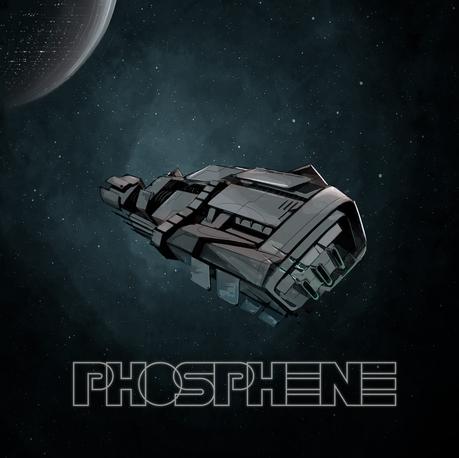Evil Needle - Phosphene