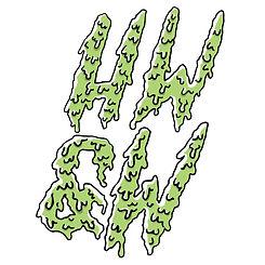 HW&W Slime Logo.jpg