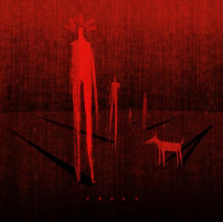 TEK.LUN - Blood