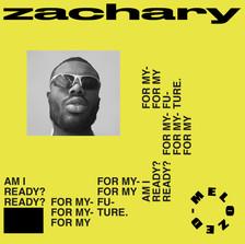 Melo-Zed - Zachary