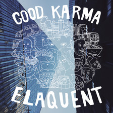 Elaquent - Good Karma
