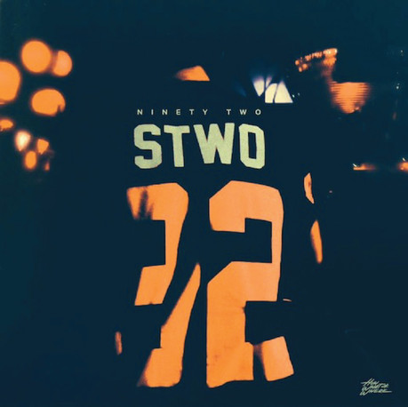 Stwo - Ninety Two