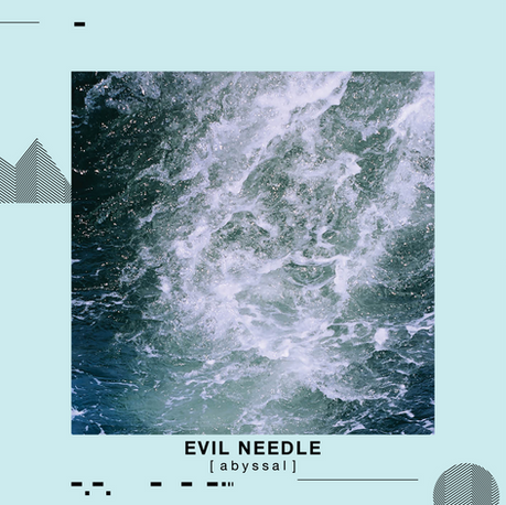 Evil Needle - Abyssal