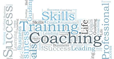 Life Coach Report