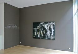 Exhibition NK Galerie