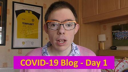COVID-19 Blog (2).jpg