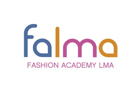 Lecture for fashion academy Falma