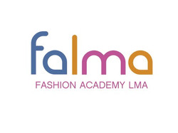 Lecture for fashion academy Falma
