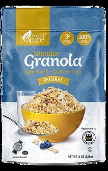 Wonder Granola - Original.jpg