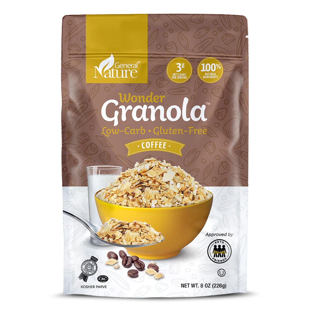 preview_Granola_Coffee_FRONT