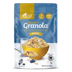 preview_Granola_Original_FRONT