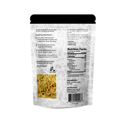 Wonder Noodles® Spaghetti