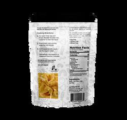 Wonder Noodles® Fettuccine