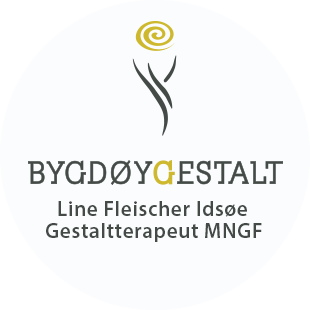 WEBSITE LOGO ROUND TRANSP YELLOW .png
