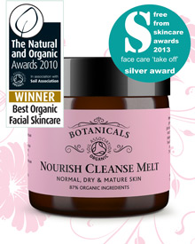 cleansing-melt-nourish-220-wd