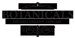 botannicals logo