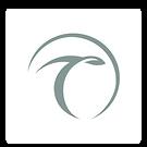 Tropic_Emblem_Logo.png