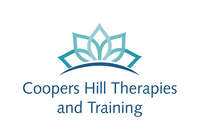 Cooper Hill Therpies and Trainig