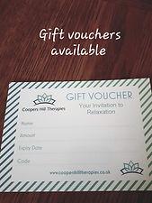 gift voucher pic.jpg