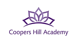 JJ - COOPERS HILL ACADEMY  - PURPLE.png