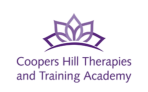 JJ - COOPERS HILL THERAPIES AND TRAINING