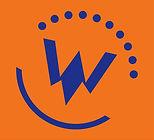 Wagner Logo 16 W Button.jpg