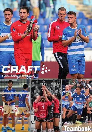 craft 19.jpg