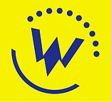 Wagner Logo 16  klein.jpg